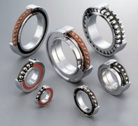 Causes Of Noise From IKO Bearings